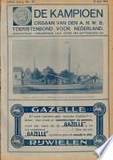 3 juli 1914