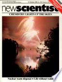 31 okt 1985