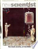 8 juni 1978