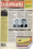 28 okt 1985