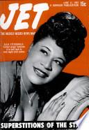 11 juni 1953