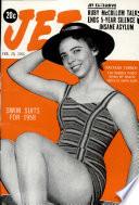 20 feb 1958