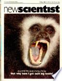 5 mei 1983