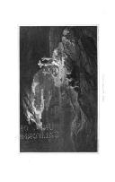Pagina 372