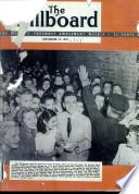 15 nov 1947