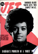 4 sep 1969