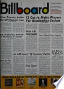 13 mei 1972