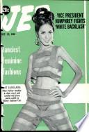 20 okt 1966