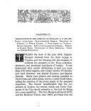 Pagina 35