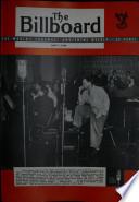 1 mei 1948