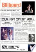 15 mei 1965
