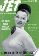 18 juni 1953