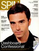 okt 2003