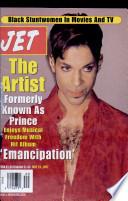 19 mei 1997