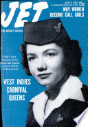 4 juni 1953