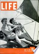 14 juli 1941