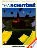 6 sept 1979