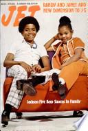 3 juli 1975