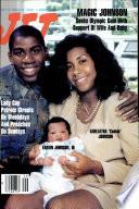 20 juli 1992