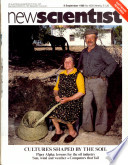 8 sept 1988