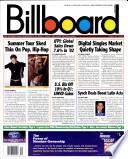 19 april 2003