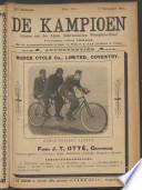 2 sep 1892