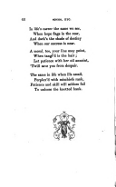 Pagina 48