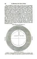 Pagina 540