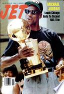 6 juli 1992