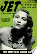 19 maart 1953