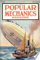 juni 1916