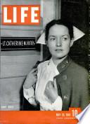 26 mei 1941