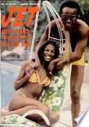 29 jan 1976