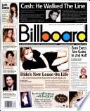 27 sep 2003