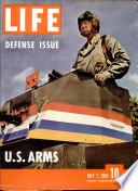 7 juli 1941