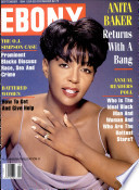 sept 1994
