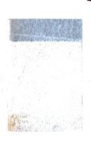Pagina 626