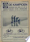 6 sep 1912
