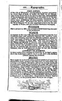 Pagina 602