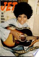 8 april 1971
