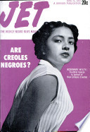 25 juni 1953