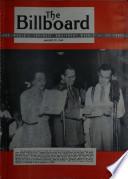 27 aug 1949