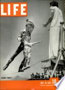 28 juli 1941