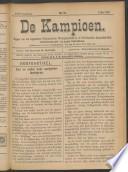 3 mei 1901