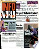 24 aug 1998