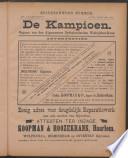 aug 1887