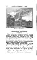 Pagina 306