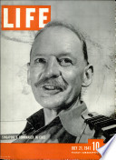 21 juli 1941