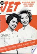 15 juni 1961