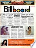27 juli 1974